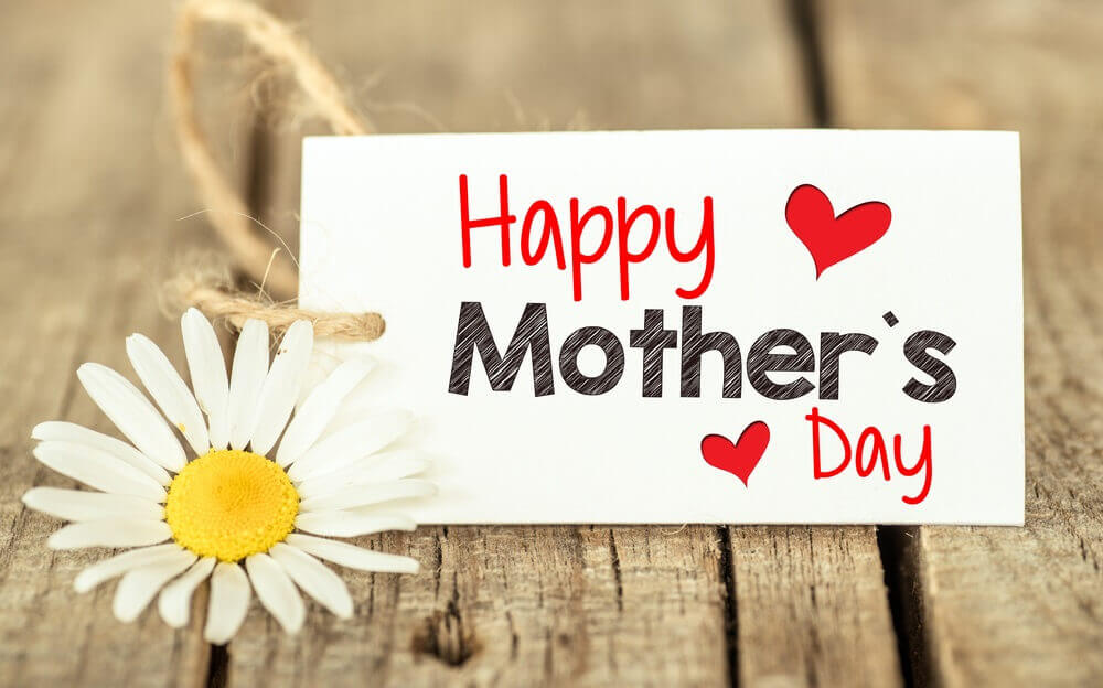 Happy Mothers Day Pictures Images And Photos For Facebook