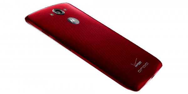 Motorola DROID Turbo receives OTA update with advanced calling 1.0 support and minor fixes