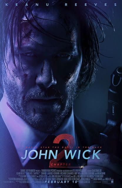 assista filmes aqui JOHN WICK: UM NOVO DIA PARA MATAR – LEGENDADO