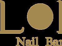Lowongan Kerja Nail Art & Therapist Waxing di Alola Nailbar - Semarang