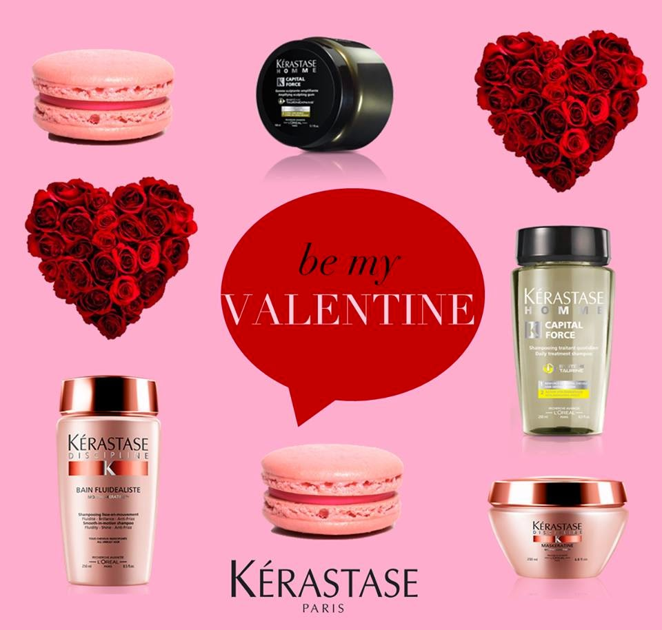 https://www.facebook.com/KerastasePortugal/photos/a.375780899110500.86601.356938917661365/928751217146796/?type=1&theater