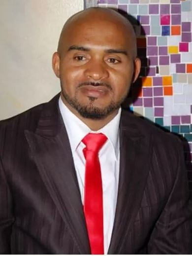 Nollywood Actor Down with Kidney Disease, Calls for Public Assistance (Photos)