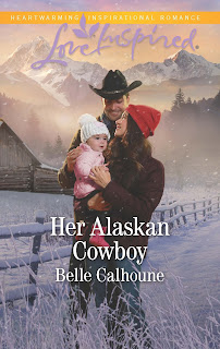 https://www.amazon.com/Her-Alaskan-Cowboy-Grooms-ebook/dp/B073P69NS7