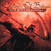 [2003] - Hate Crew Deathroll