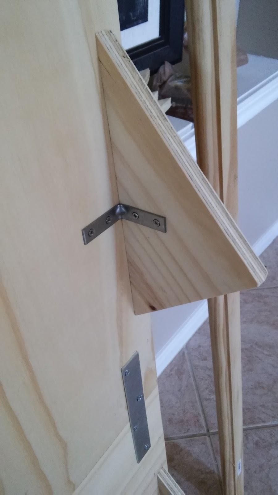 header removable stair slide. Black Bedroom Furniture Sets. Home Design Ideas