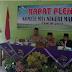 Rapat Pleno Komite Penentu Arah Kegiatan Madrasah