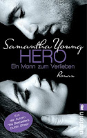 https://www.amazon.de/Hero-Ein-Mann-Verlieben-Roman/dp/3548287492/ref=sr_1_1?ie=UTF8&qid=1466011487&sr=8-1&keywords=hero+samantha+young