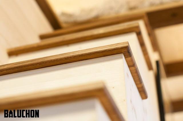 Essen'Ciel by Baluchon