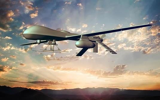 drone+israel.jpg (535×334)