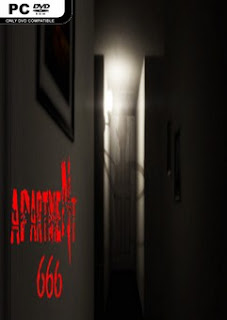 Free Download Apartment 666 PC Game Free Full Version