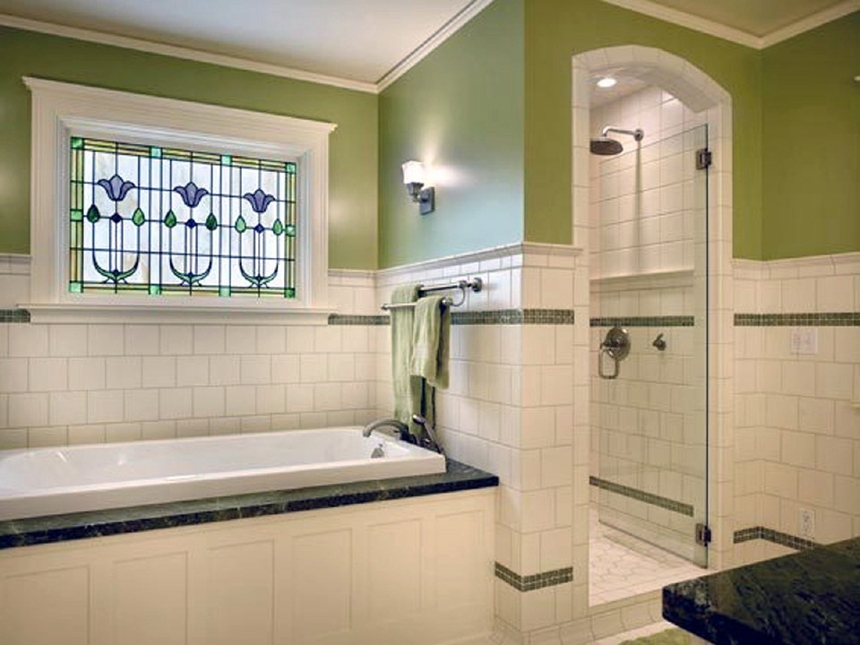 bathroom design jackson ms