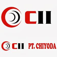 Info Loker PT. Chiyoda Industry Indonesia MM2100 Cikarang Terbaru