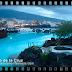 Puerto de la Cruz - Vídeos seleccionados