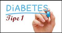 Komplikasi Diabetes Tipe 1