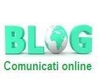 comunicati stampa online