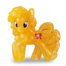 My Little Pony Wave 13 Ribbon Heart Blind Bag Pony