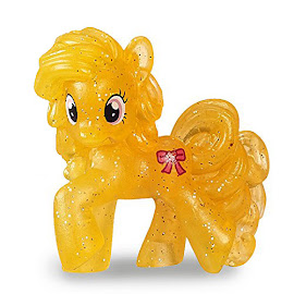 MLP Wave 13 Ribbon Heart Blind Bag Pony