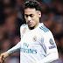 Leo Messi habla sobre el la posible partida de Neymar al Real Madrid