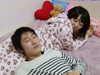BAHAYA! Jangan Tidur Setelah Melakukan 4 Aktivitas Ini