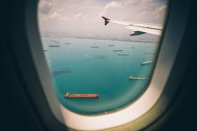 planes-window
