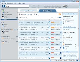 برنامج, تحميل, ملفات, التورنت, ومشاركة, الملفات, فيوز, Vuze, اخر, اصدار
