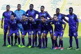 مشاهدة مباراة رجاء بني ملال وسريع وادي زم بث مباشر بتاريخ 09 / مارس/ 2020 الدوري المغربي