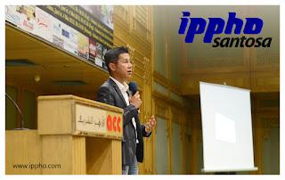 Motivator-Indonesia-Terkenal-Motivator-IPPHO-SANTOSA-10-Motivator-Indonesia-Terbaik-Motivator-Perusahaan
