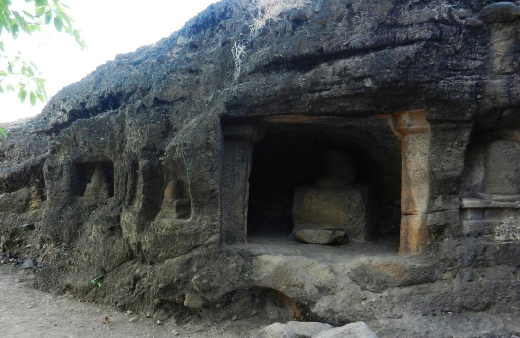 Wisata sejarah wadu pa'a - wisata bima