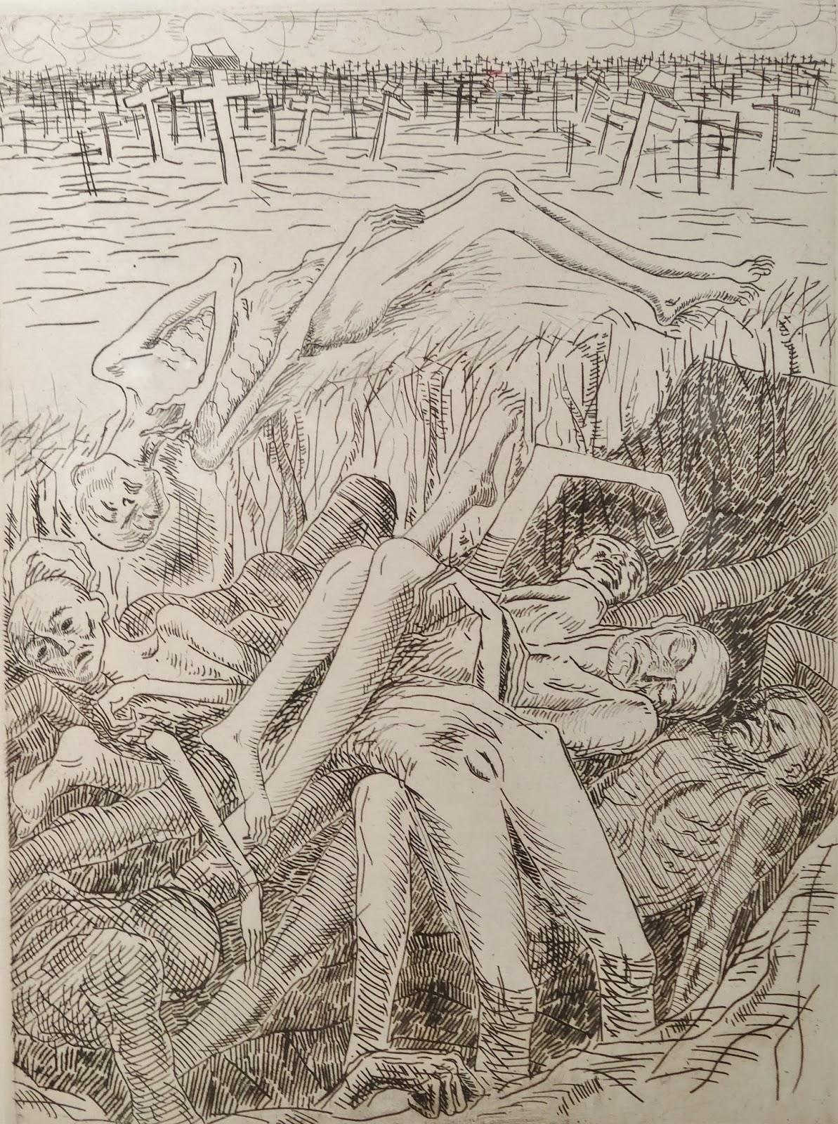 Jean+Moulin+-+la+pastorale+de+Conlie+-+illustration+de+Armor+de+Tristan+Corbi%25C3%25A8re.JPG