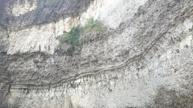 tanjung-batu-karapu