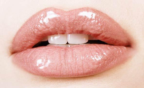 lip-gloss-lips
