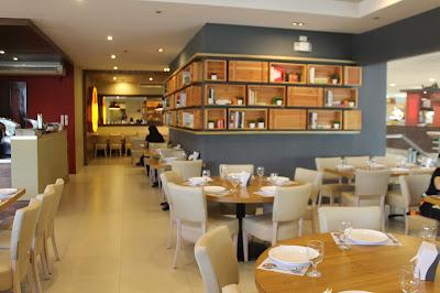 JustMom-Kuya-J-Restaurant