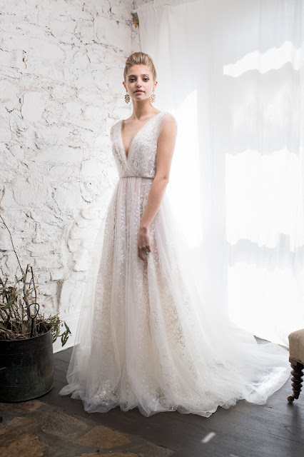 ADELAIDE BRIDAL DESIGNER COUTURE WEDDING DRESS SOUTH AUSTRALIA