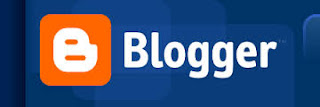 To create a new project in RSS to Blogger Poster