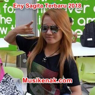 download lagui eny sagita terbaru 2018