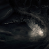 Review: Darkwood (Sony PlayStation 4)