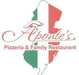 Restaurant Impossible Aponte's