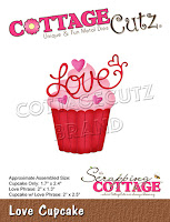 http://www.scrappingcottage.com/cottagecutzlovecupcake.aspx