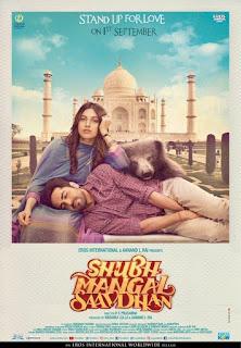 Mangal Savdhan Kanha Shubh Lyrics Shashaa Tirupati Movie Song Lyrics