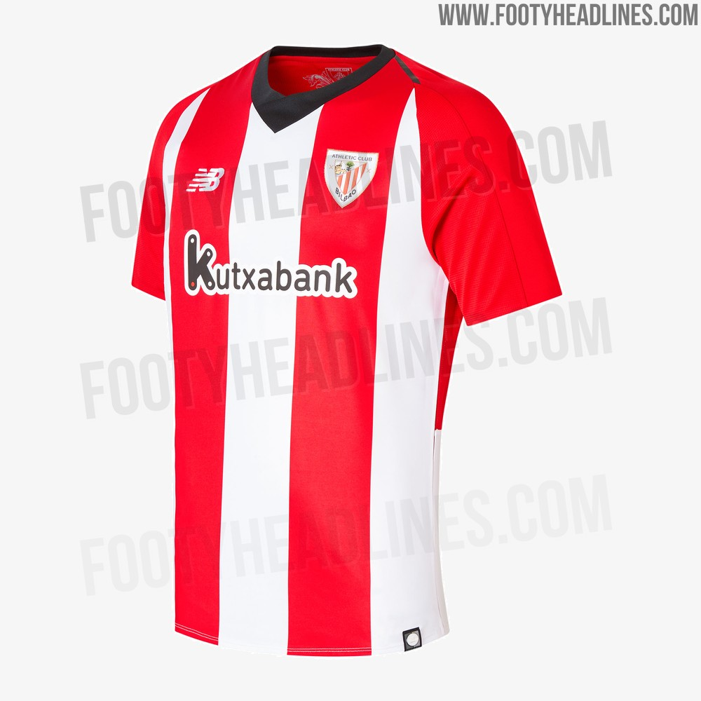 athletic-bilbao-18-19-home-kit-2.jpg