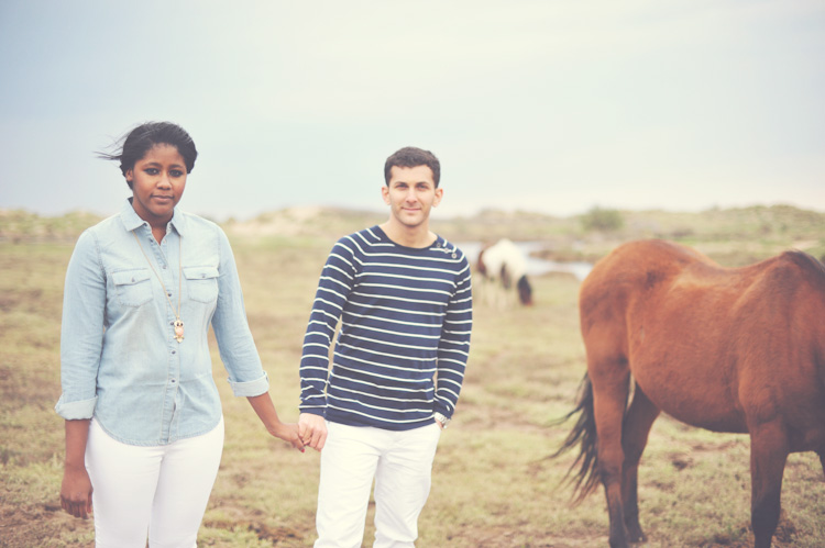 http://www.sweetcandyphotographie.com/2013/04/sally-pierre-yves-engagement.html