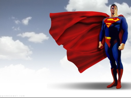 5 Most Overused Superpowers - The Geek Twins
