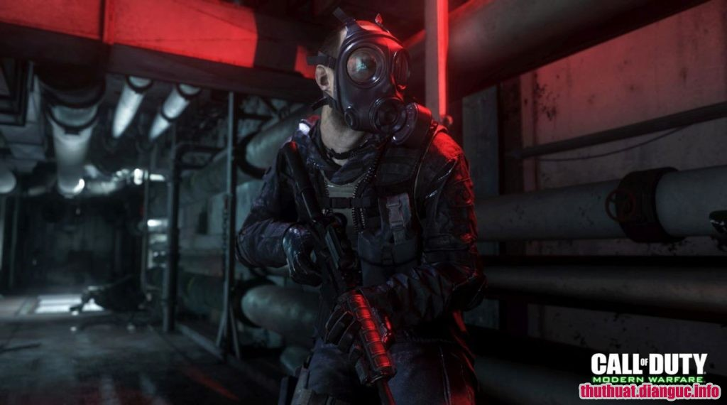 Call of Duty: Modern Warfare Remastered , Call of Duty: Modern Warfare Remastered free download,