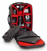 DSLR-bags-and-cases