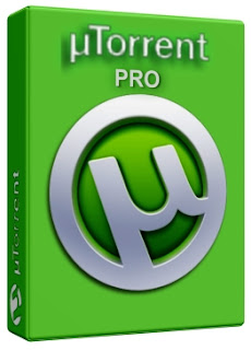 uTorrent Pro Full Version Free Download