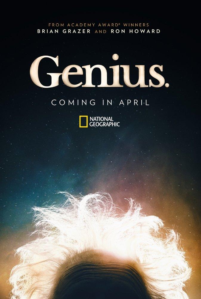 Genius – Todas as Temporadas