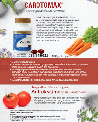 http://www.kateginting.com/2017/11/tips-dapatkan-perlindungan-antioksida-dari-dalam-untuk-kulit-sihat-dan-berseri.html