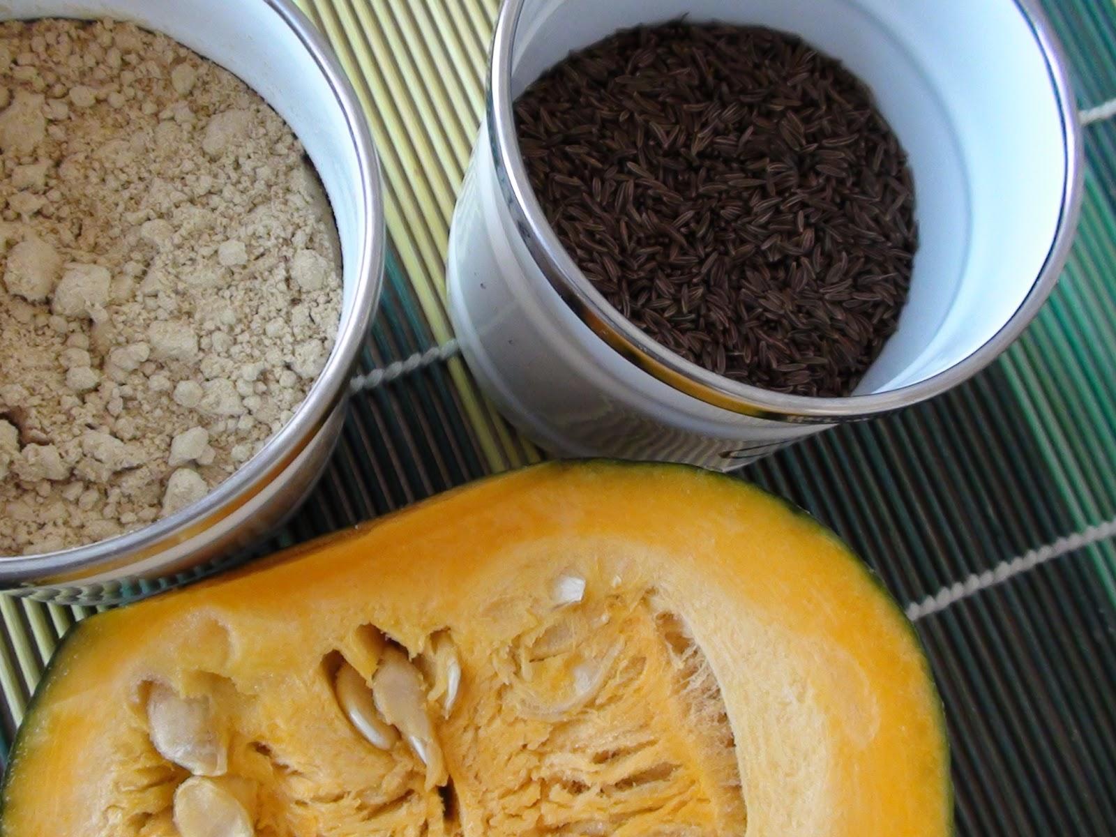Ricetta Zucca Orientale.Ricette Semplici Veloci Risotto Alla Zucca Orientale