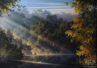 vistas-naturales-rayos-solares