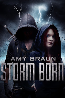 http://www.amazon.com/Storm-Born-Amy-Braun-ebook/dp/B01CZ21TZU
